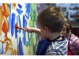 Bambini e inserimento all'asilo – Le domande più frequenti e le risposte dell'educatrice