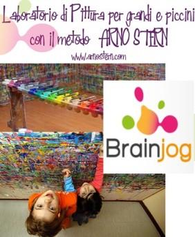 Appuntamenti Arno Stern_gratuito