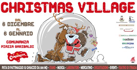 Natale2014_Comunanza
