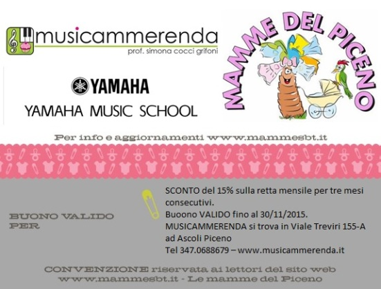 Buono_Musicammerenda_02