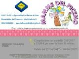 Nuova Convenzione – CAF T.F.d.C. – Sportello Periferico di San Benedetto delTronto