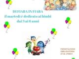 Ascoli Piceno – Nuovi appuntamenti con le lettureanimate