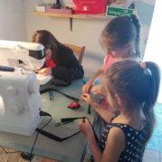 Mani d'oro_corsi cucito bambini e adulti_sbt